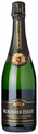 Roederer Estate Brut